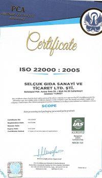 iso-22000-ing