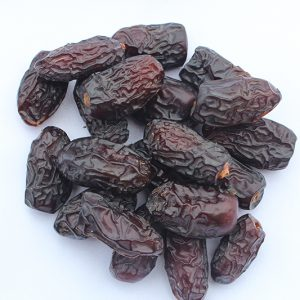 medine-safawi-4