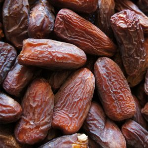 medine-amber